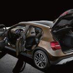 Độ cốp điện tự động cho xe Honda Civic giá tốt nhất trên thị trường